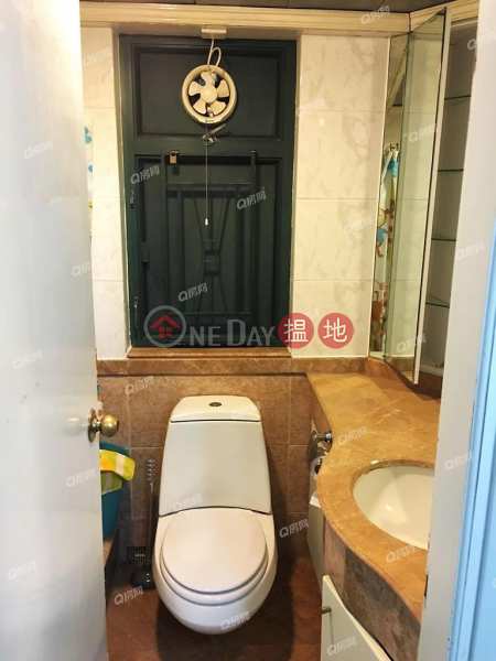Tower 3 Phase 2 Metro City | 2 bedroom Low Floor Flat for Rent | Tower 3 Phase 2 Metro City 新都城 2期 3座 Rental Listings