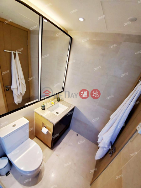 Property Search Hong Kong | OneDay | Residential | Rental Listings | Island Residence | 1 bedroom Mid Floor Flat for Rent
