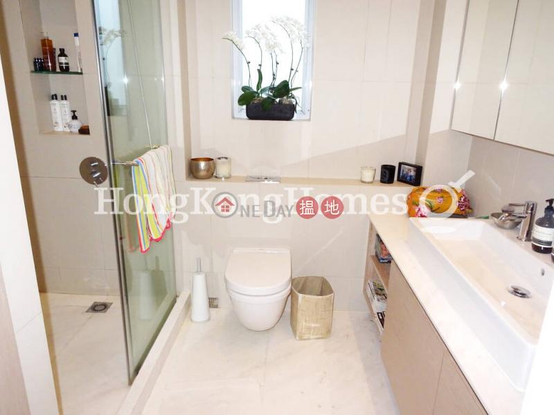 3 Bedroom Family Unit for Rent at POKFULAM COURT, 94Pok Fu Lam Road 94 Pok Fu Lam Road   Western District Hong Kong   Rental HK$ 92,000/ month