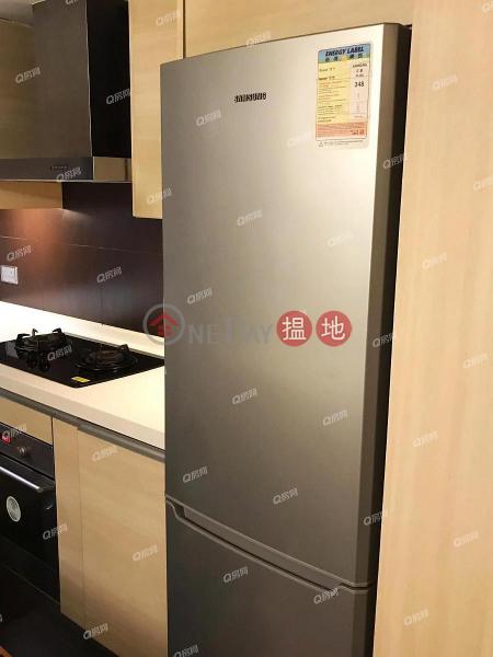 Property Search Hong Kong | OneDay | Residential Rental Listings Vantage Park | 3 bedroom Mid Floor Flat for Rent