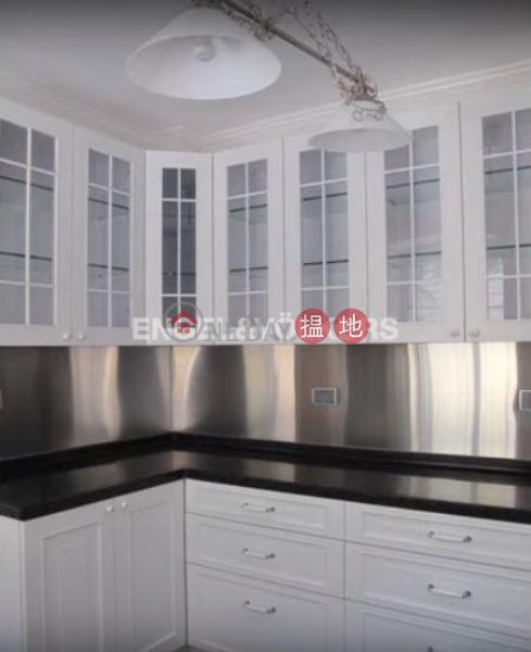 福利別墅 (House 1-8)請選擇|住宅出租樓盤HK$ 168,000/ 月