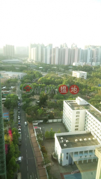 Tower 5 Phase 1 Metro City | 3 bedroom Mid Floor Flat for Sale | Tower 5 Phase 1 Metro City 新都城 1期 5座 Sales Listings