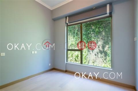 5房3廁,連車位,露台,獨立屋《御濤灣出租單位》|御濤灣(Royal Bay)出租樓盤 (OKAY-R37147)_0
