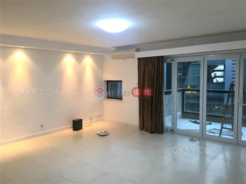 香港搵樓|租樓|二手盤|買樓| 搵地 | 住宅出租樓盤|4房3廁,實用率高,連車位,露台碧瑤灣45-48座出租單位