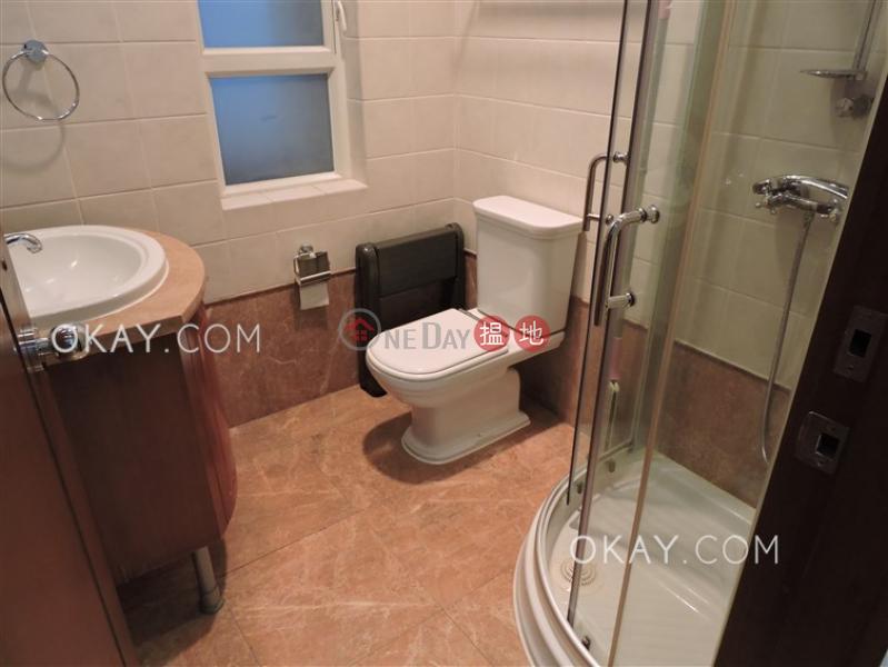 星域軒-中層-住宅|出租樓盤HK$ 50,000/ 月