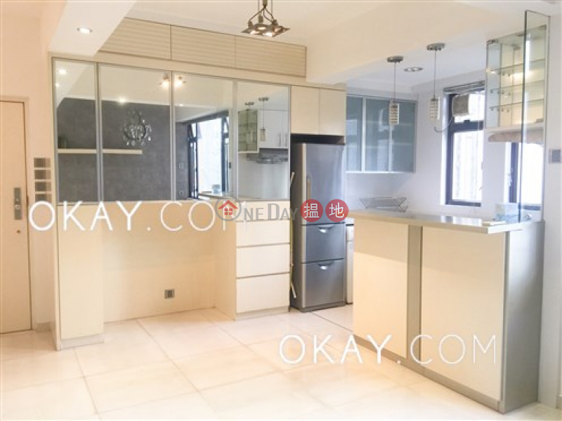 King\'s Court, High Residential Rental Listings | HK$ 32,000/ month