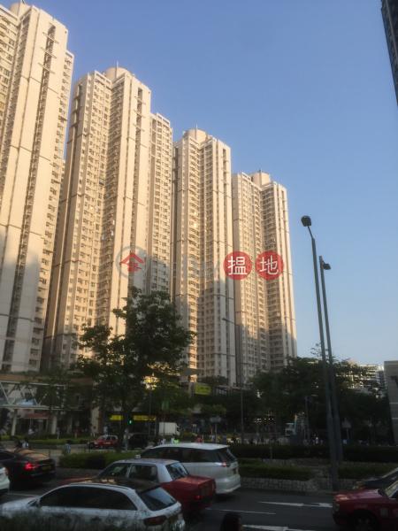 Tower 6 Bauhinia Garden (Tower 6 Bauhinia Garden) Tseung Kwan O|搵地(OneDay)(2)