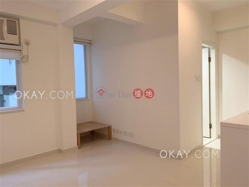 衛城里10號低層-住宅-出租樓盤-HK$ 27,000/ 月