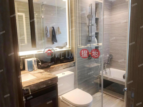 Park Circle   4 bedroom High Floor Flat for Sale Park Circle(Park Circle)Sales Listings (XG1184700239)_0