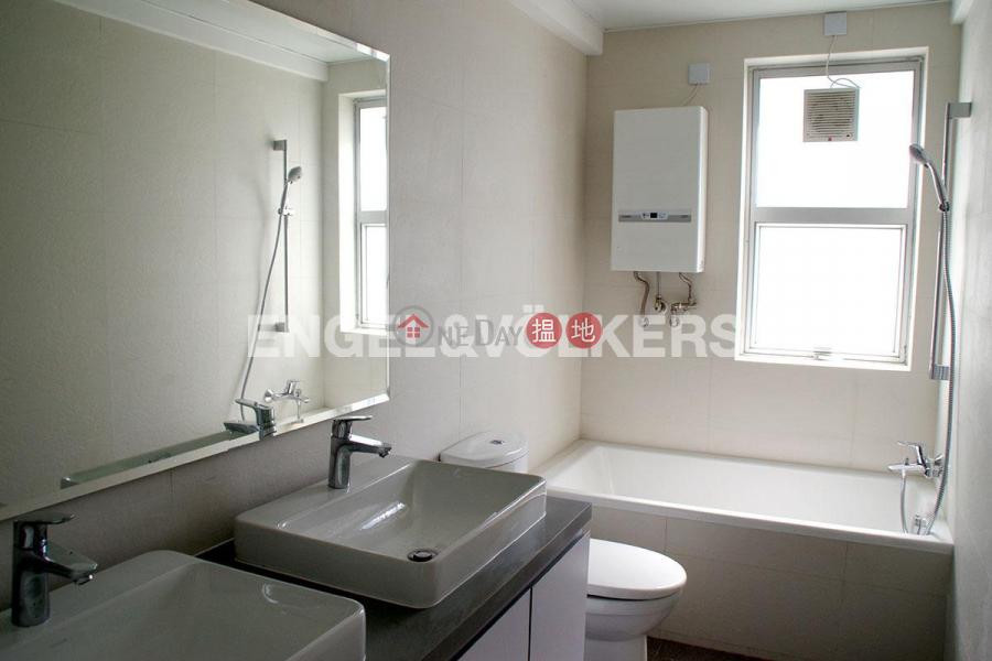 美景臺|請選擇-住宅出租樓盤|HK$ 110,000/ 月