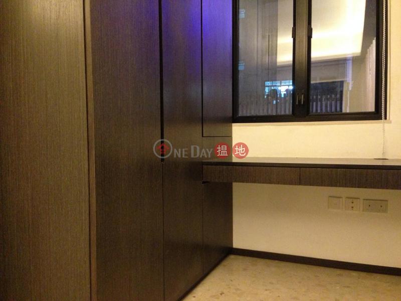 Yee Hong Building Unknown Residential | Rental Listings, HK$ 17,500/ month