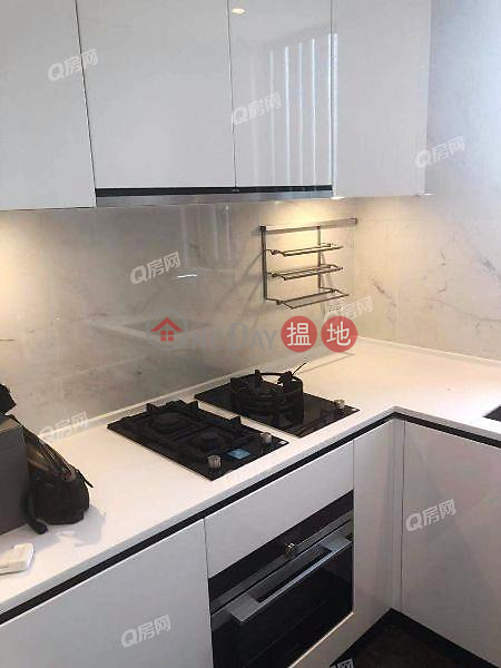 Property Search Hong Kong | OneDay | Residential | Rental Listings, Oasis Kai Tak | 2 bedroom High Floor Flat for Rent