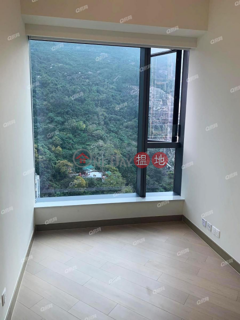 Lime Gala Block 1A | 2 bedroom High Floor Flat for Sale|Lime Gala Block 1A(Lime Gala Block 1A)Sales Listings (XG1218300101)_0