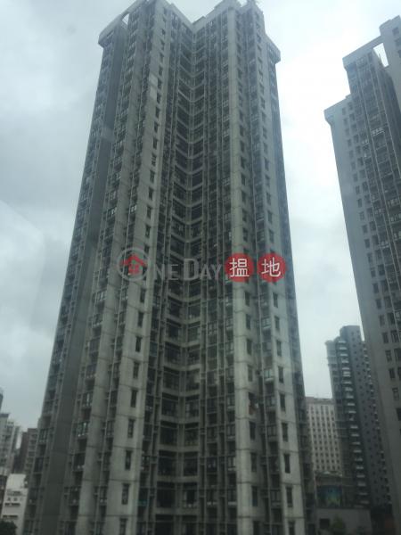 Prosperous Garden Block 3 (Prosperous Garden Block 3) Yau Ma Tei|搵地(OneDay)(3)