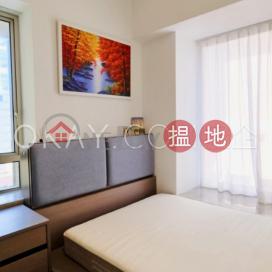 Nicely kept 2 bedroom in Tsim Sha Tsui   For Sale Harbour Pinnacle(Harbour Pinnacle)Sales Listings (OKAY-S391422)_0