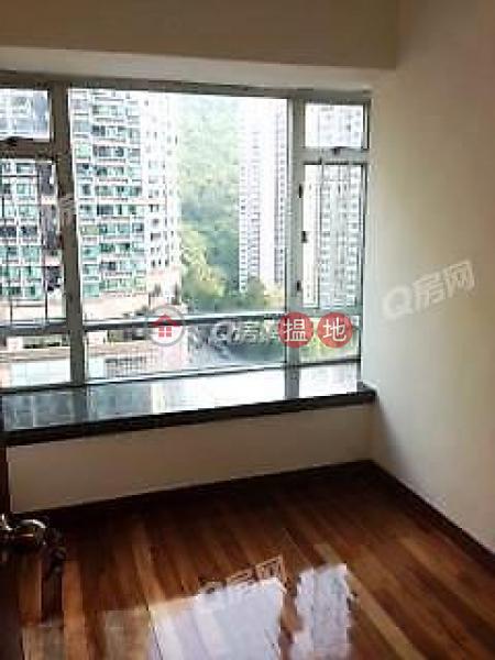 Tower 2 Phase 1 Metro City   2 bedroom High Floor Flat for Sale, 1 Wan Hang Road   Sai Kung, Hong Kong, Sales, HK$ 7.5M