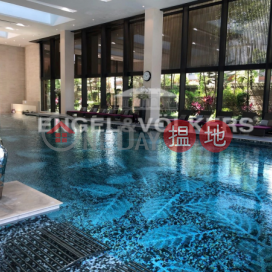 4 Bedroom Luxury Flat for Sale in Kwu Tung|Valais(Valais)Sales Listings (EVHK43368)_0