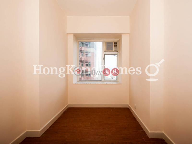 HK$ 26,000/ month All Fit Garden Western District, 2 Bedroom Unit for Rent at All Fit Garden