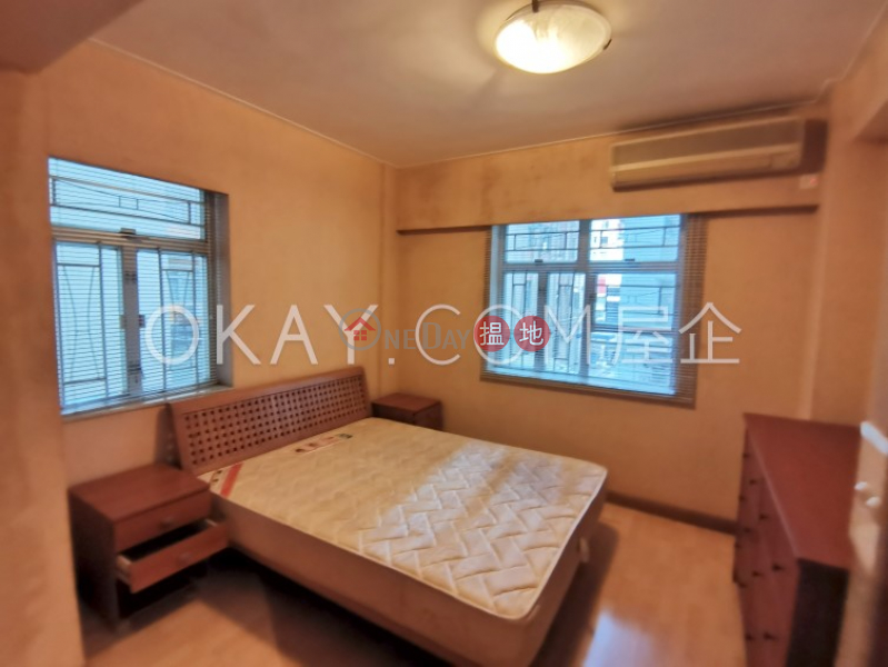 Property Search Hong Kong   OneDay   Residential, Sales Listings   Unique 2 bedroom in Causeway Bay   For Sale