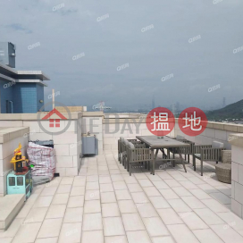Park Circle | 3 bedroom High Floor Flat for Rent|Park Circle(Park Circle)Rental Listings (XG1184700001)_0