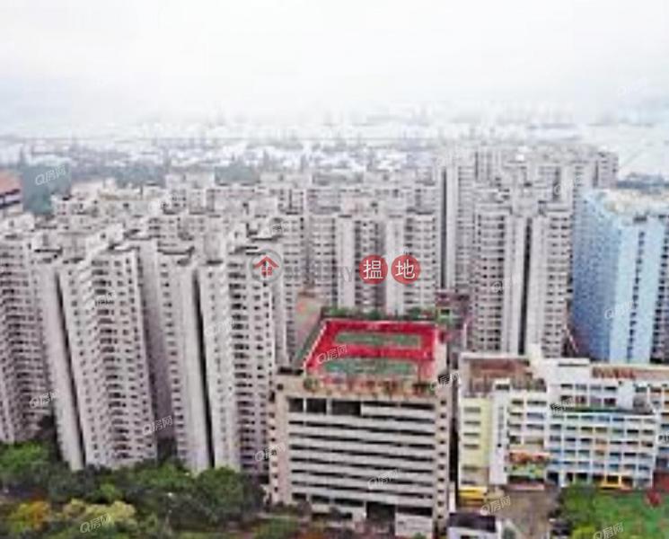 富榮花園4座未知住宅-出租樓盤HK$ 22,800/ 月