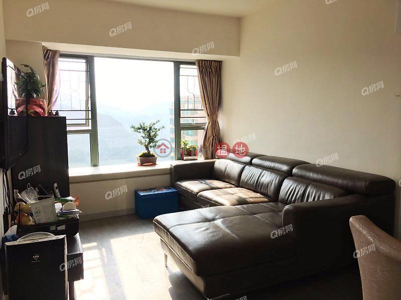 香港搵樓|租樓|二手盤|買樓| 搵地 | 住宅|出售樓盤-特色單位,市場罕有《藍灣半島 8座買賣盤》