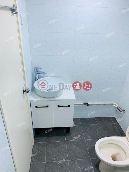 HK$ 16,000/ 月富麗花園 2座西貢-核心地段,投資首選,即買即住,全新靚裝,交通方便《富麗花園 2座租盤》