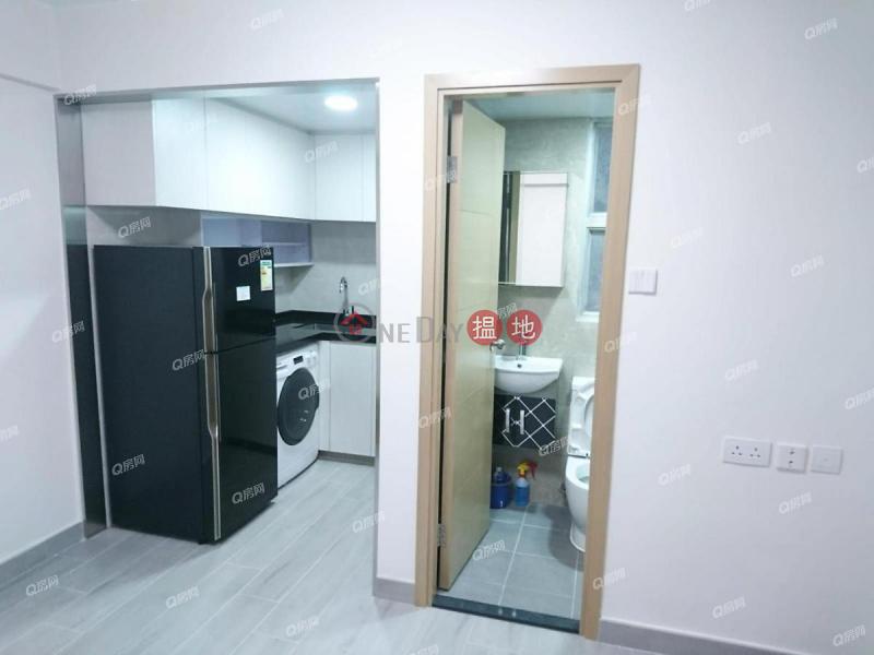 Smithfield Terrace High, Residential, Rental Listings, HK$ 16,000/ month