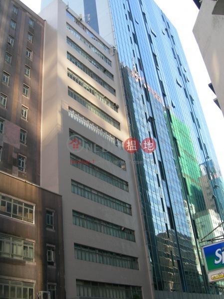 Tak Sing Industrial Building (Tak Sing Industrial Building) Kwun Tong|搵地(OneDay)(3)