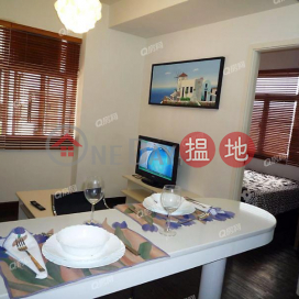 Kiu Fat Building | 2 bedroom Low Floor Flat for Sale|Kiu Fat Building(Kiu Fat Building)Sales Listings (XGGD660500208)_0