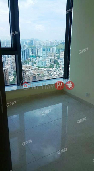 Grand Yoho Phase1 Tower 1 | 3 bedroom Flat for Sale | 9 Long Yat Road | Yuen Long, Hong Kong, Sales HK$ 30M