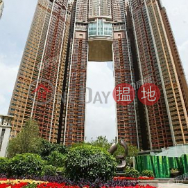 The Arch Sky Tower (Tower 1) | 2 bedroom High Floor Flat for Sale|The Arch Sky Tower (Tower 1)(The Arch Sky Tower (Tower 1))Sales Listings (QFANG-S37075)_3