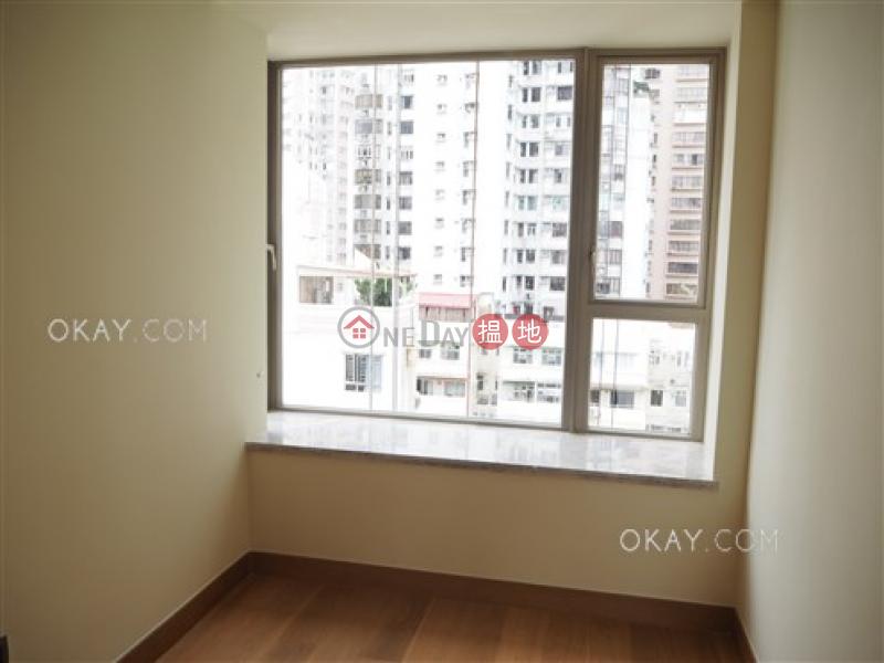 星鑽-中層|住宅-出租樓盤-HK$ 46,000/ 月