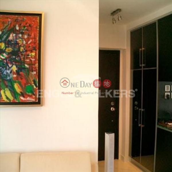 寶華軒-請選擇住宅出售樓盤-HK$ 1,850萬