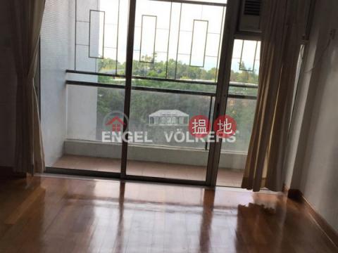 太古三房兩廳筍盤出租|住宅單位|太古城海景花園西(Harbour View Gardens West Taikoo Shing)出租樓盤 (EVHK39192)_0