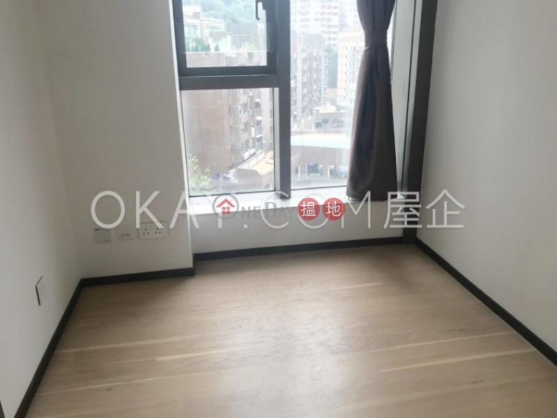 HK$ 31,000/ 月壹鑾灣仔區-2房1廁,連租約發售,露台壹鑾出租單位
