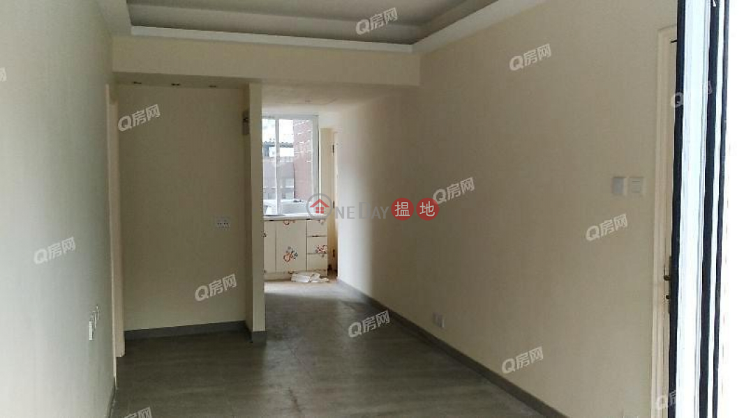 Tsui On Court | 1 bedroom Low Floor Flat for Sale | Tsui On Court 翠安閣 Sales Listings