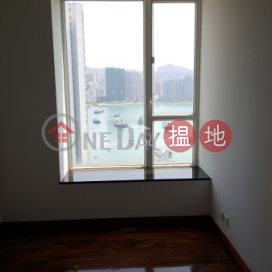 4 Bedroom Luxury Flat for Rent in Yau Kam Tau|One Kowloon Peak(One Kowloon Peak)Rental Listings (EVHK34935)_0