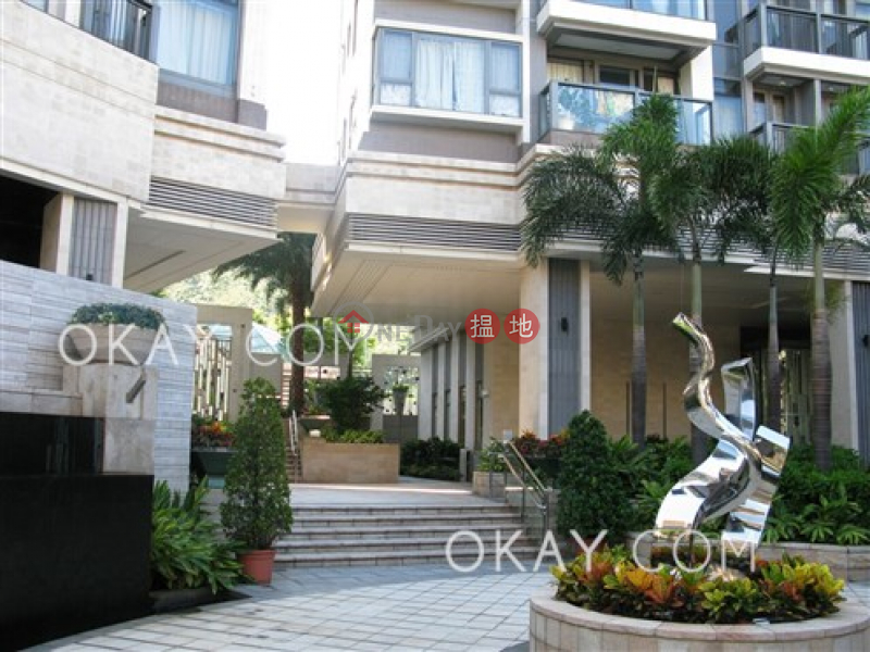 Discovery Bay, Phase 14 Amalfi, Amalfi Three Low, Residential Rental Listings   HK$ 34,000/ month