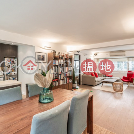 Gorgeous 2 bedroom in Mid-levels West   For Sale
