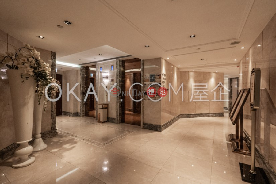 Property Search Hong Kong   OneDay   Residential   Sales Listings   Stylish 1 bedroom with balcony   For Sale