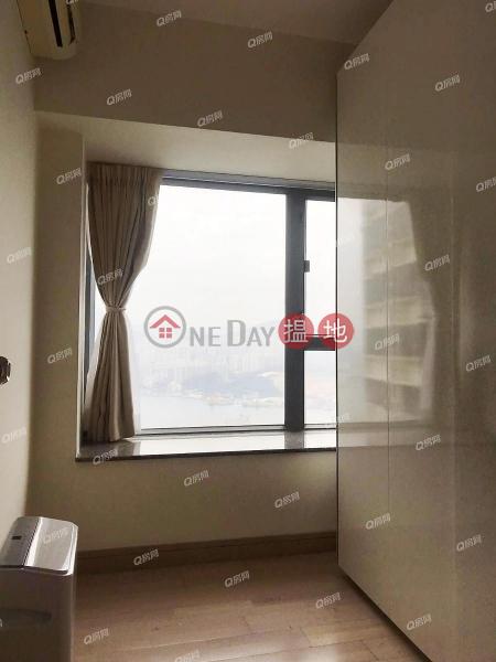 Tower 6 Grand Promenade | 3 bedroom High Floor Flat for Rent 38 Tai Hong Street | Eastern District, Hong Kong, Rental, HK$ 35,000/ month
