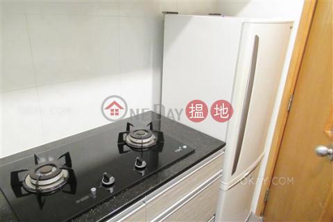Elegant 2 bedroom in Sheung Wan | For Sale|Hollywood Terrace(Hollywood Terrace)Sales Listings (OKAY-S101990)_0