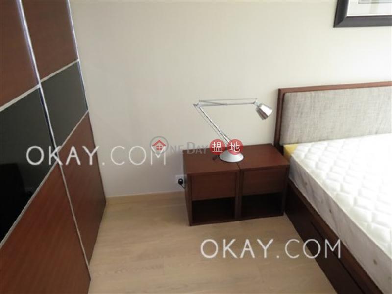 西浦-高層住宅出租樓盤|HK$ 40,000/ 月