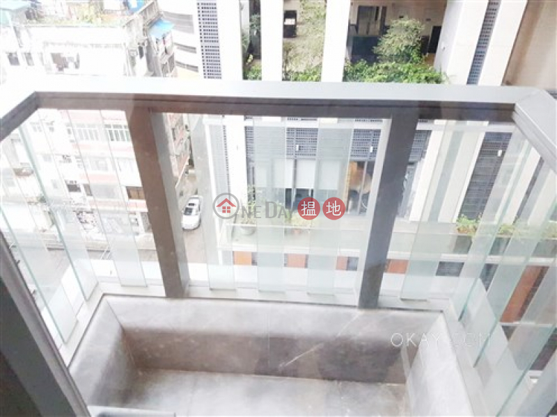 2房2廁,露台《瑆華出租單位》|9華倫街 | 灣仔區|香港|出租HK$ 35,000/ 月