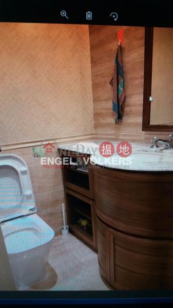 石塘咀一房筍盤出售|住宅單位1南里 | 西區|香港-出售HK$ 690萬