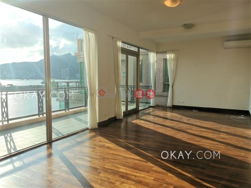 4房3廁,極高層,星級會所,連車位《香港黃金海岸 22座出租單位》|1青山公路青山灣 | 屯門|香港出租|HK$ 78,000/ 月