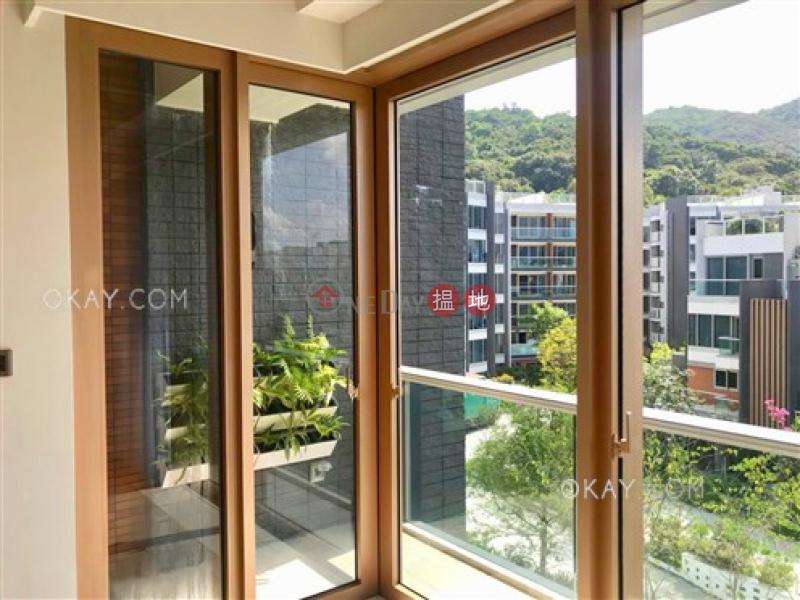 3房2廁,星級會所,可養寵物,連車位《傲瀧 12出租單位》663清水灣道 | 西貢-香港|出租HK$ 46,000/ 月
