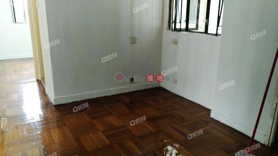 開揚遠景,景觀開揚,乾淨企理,環境清靜《東南大廈租盤》|東南大廈(Tong Nam Mansion)出租樓盤 (XGZXQ025700071)