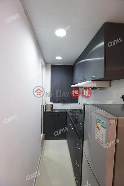 Rita House, Unknown, Residential   Sales Listings   HK$ 8.3M